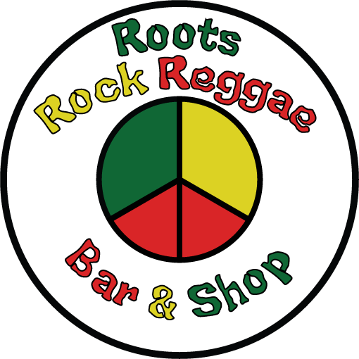 Roots Rock Reggae Bar on Nanai Road, Phuket