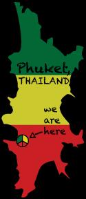 RootsRockReggae_PhuketMap