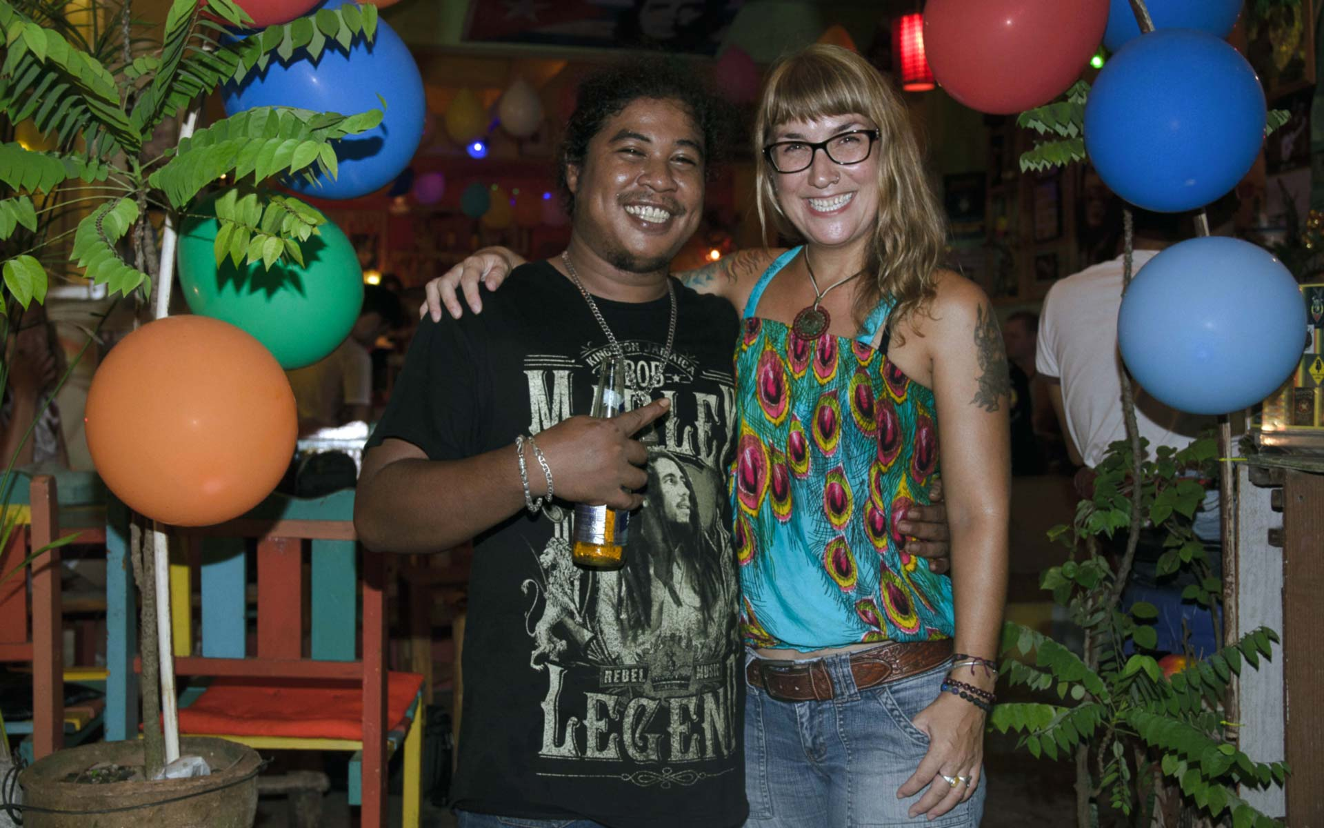 Roots_Rock_Boy_Reggae_Bar_Vanessa_LIS_1225